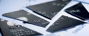 Don't get rid of your old credit cards!