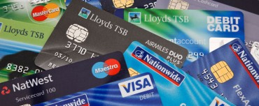 It's Holiday Season – Be careful of opening new store cards for the holidays