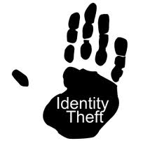 Social Media Can Be A Source For Identity Theft