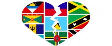No more Caribbean Man or Woman Again?!
