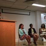 BWBNYC Panelists