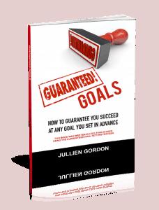 Guranteed-Goals-cover