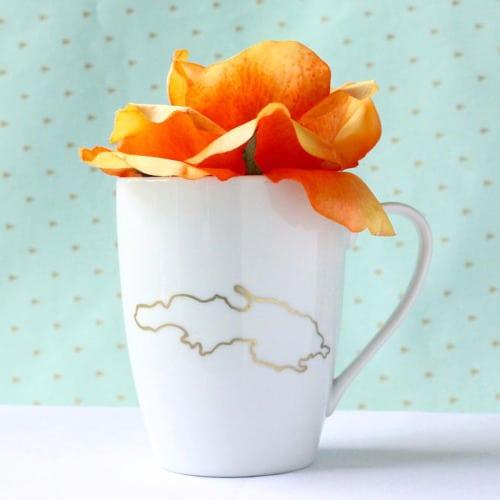 MerchCarnival VI mug