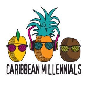 Caribbean Millennials Podcast