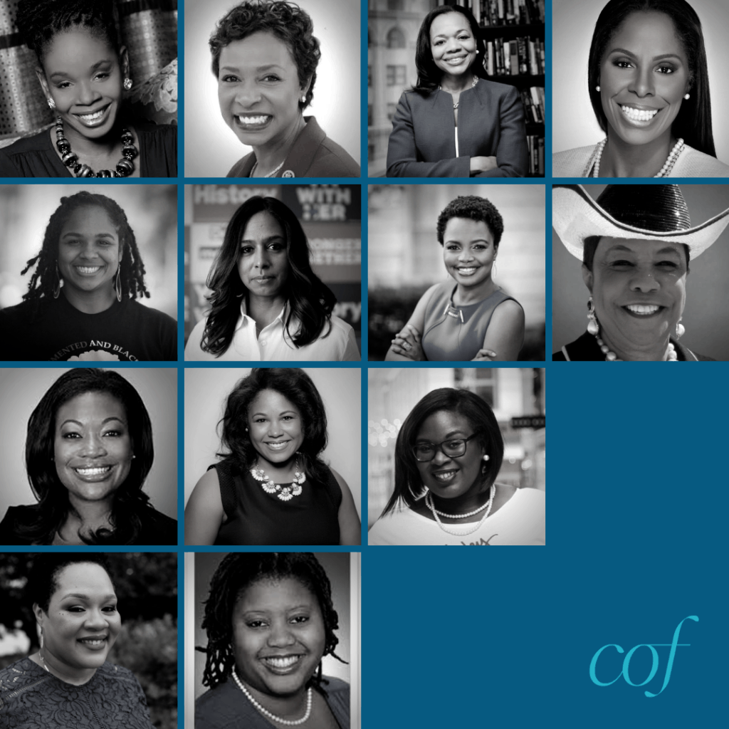 13 Caribbean American Women in Politics You Should Know