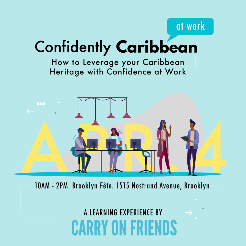 confidently-caribbean-at-work-1