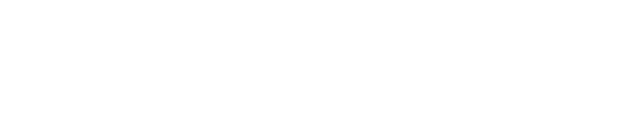 breadfruit logo horizontal white