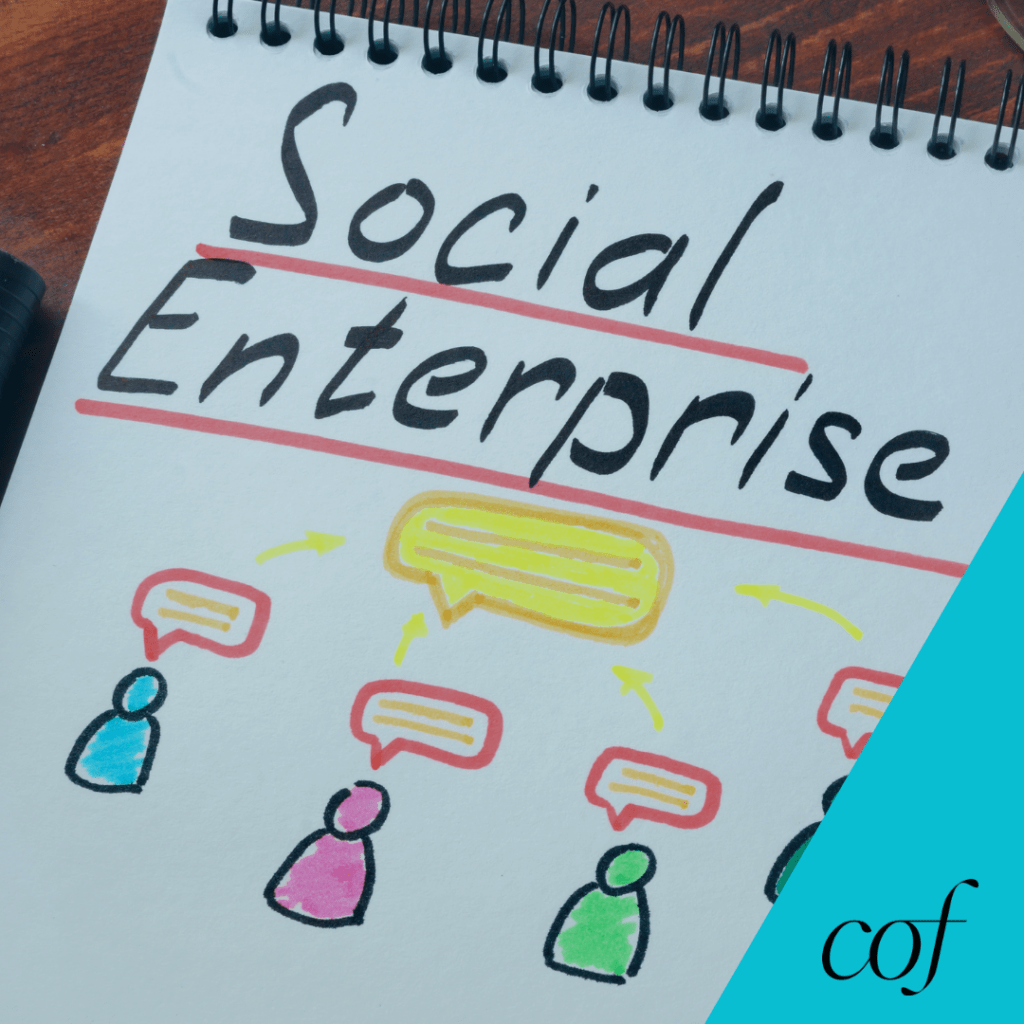 The Caribbean Community Should Fully Embrace Social Entrepreneurship