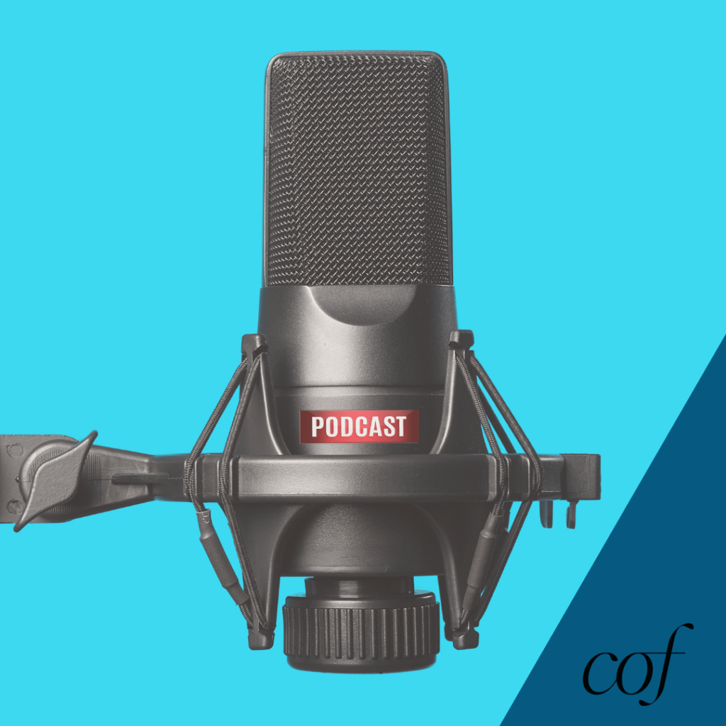 10 podcasts hosted by Caribbean American Podcasters-2