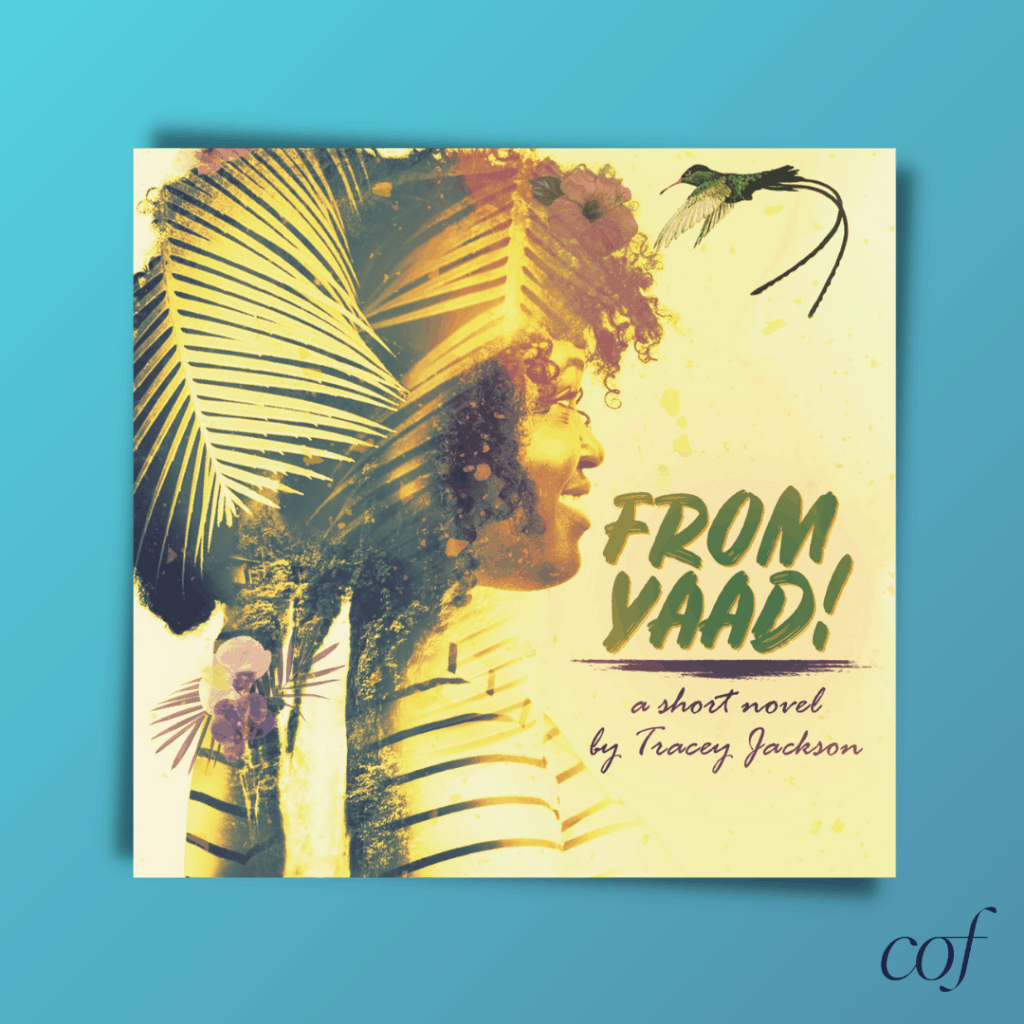 COF From Yaad Review