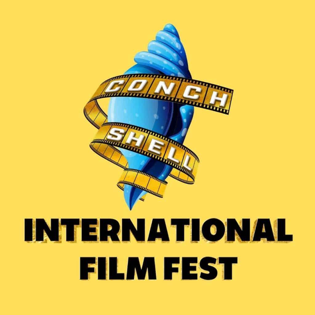 Conch Shell International Film Festival (CSIFF)