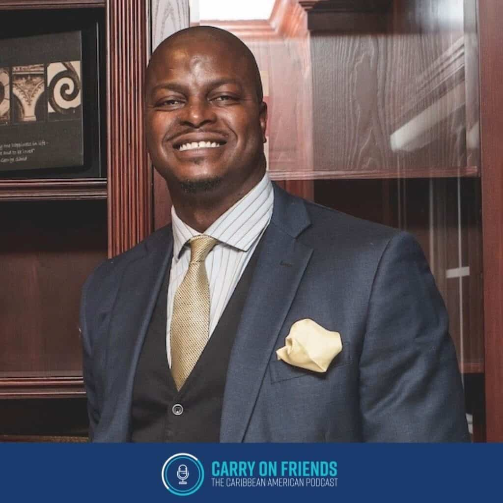 Jay-Warde-on-Business-Lessons-from-Corporate-America-on-the-Carry-On-Friends-The-Caribbean-American-Podcast